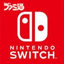 『Nintendo Switch プレゼンテーション』リポート