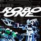 MISUMI presents 第30回ROBO-ONE