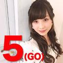 ニコウェザー5(GO)