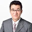 松井一郎 大阪府知事 登庁会見
