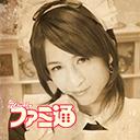 【会員向けオマケ放送】堅田ヒカルのゲームの話をしようよ