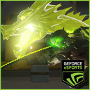 GeForce CUP: Overwatch powered by Level∞ グループステージ