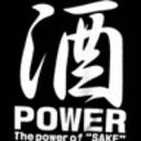 MCダウニーSHOW&バル&オニギリライブ第7弾【デルフィールニュー東京】昼放送第14弾!