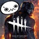 トシゾーとなないろTuneのDead by Daylight