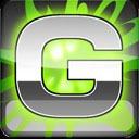 裏・顔TV!まちゃぼー「GUILTY GEAR Xrd REV2」in G-tune顔巣