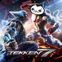 トシゾーの鉄拳7(PS4)