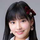 ゲストにSKE48後藤楽々さんが出演!「月刊 宇野常寛のラジオ惑星開発委員会」