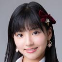 SKE48 後藤楽々&宇野常寛