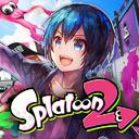 【NSwitch】スプラトゥーン2!座敷ちゃんとリーグマッチとかサーモンランとか【シリーズ最新作】