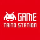 【Dissidia FF】TAITO LIVE@タイトーステーション 大阪日本橋