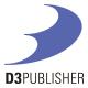 [TGS]D3Pステージ生放送(9/24)
