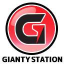 週刊GIANTY STATION