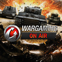Wargaming On Air