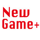 1週間のゲームニュース