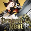 『ドラゴンネストR』SP生放送
