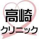 高崎翔太の「高崎クリニック」第38回