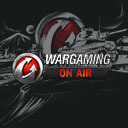 裏・Wargaming On AIR