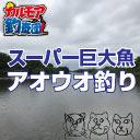 【釣り】青魚との決戦