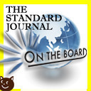 THE STANDARD JOURNAL