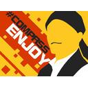 【新番組】#コンパス エンジョイ部!! #1