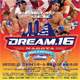 Video search by keyword ムサシ - 【DREAM.18&GLORY4放送記念】DREAM.16
