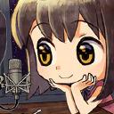 【バイノーラル】耳かき囁き放送【立体音響】