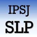 第118回音声言語情報処理研究会(SIG-SLP)