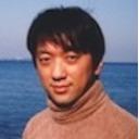 【生放送】宮台真司×東浩紀「2017・秋の陣」【ニッポンの展望 #6】@miyadai @hazuma