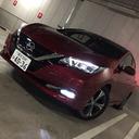 日産どうでしょう:横浜→茂木 車載