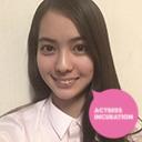 【AI】女子中高生が本格女優を目指して生放送!【第6期28回目】