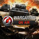Wargaming On Air