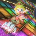【マリオカート8DX】3,4レース目の参加者募集枠【真究極ノンケ配信記】