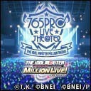 THE IDOLM@STER​ MillionRADIO