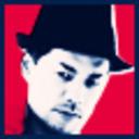 【ドグマ】有料会員限定放送