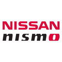 #NISMOロードカー目撃 車載中継