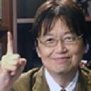 岡田斗司夫ゼミ★君の名は。講座