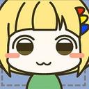 【最後ch限定】第01回ピヨピヨラジオ【25日(木)22時~】
