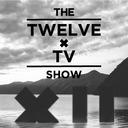 TWELVE【THE TWELVE×TV SHOW】