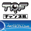 中野TRF「NESiCAxLive &NESiCAxLive2」配信
