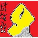 【わくふぇす】感想戦&舞台裏トーク【武道館】