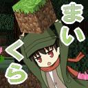 【minecraft】TNTの降る島で生活【1.12.2】