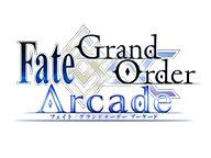 Fate/Grand Order Arcade SPステージ