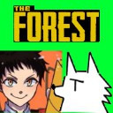 【生実況】食人族の住まう森で栗コジがサバイバル【TheForest】