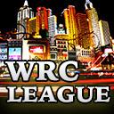 麻雀◆JPML WRCリーグ