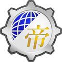 高田馬場ミカド GUILTY GEAR Xrd REV2 水曜 初中級者大会