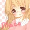 【限定】バレンタイン企画!プレゼント作り【応募者抽選】(♡ゝ◡◗)☆゚。