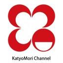 【チャンネル限定】課長とモリ君のラジオトップガン Season4 #10   エクス...