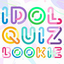 IDOL QUIZ BOOKIE