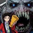 【恐怖】バイオハザードの世界でオンライン対戦!
