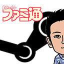 【Steam通】『CHUCHEL(チュチェル)...
